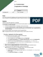 VE-upgrade-victorPlayer-TB-00406-00-200403_en.pdf