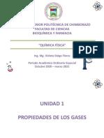 1. UNIDAD 1 (1).pdf