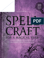 Spellcraft for a Magical Year_ Rituals and Enchantments for Prosperity, Power, and Fortune ( PDFDrive.com ).pdf