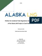 AK LNG_2018 LOA_Appl.pdf