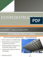 E3-ESTEREO