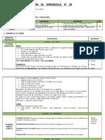 SEMANA 03-REGIONES.docx