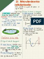 Clases Unidad 2.pdf