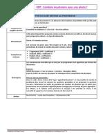 RDP_premiere_S_photo_photons.pdf