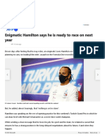 Enigmatic Hamilton says he is ready to race on next year.pdf