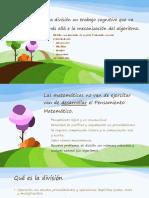 Divisiones_Primaria
