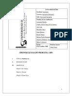 ABP-CALCULO-DIFERENCIAL.pdf