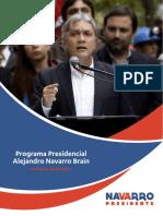 Programa_Alejandro_Navarro_Brain.pdf