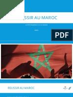 Le-Maroc-est-la-5e-puissance-d-Afrique.pdf