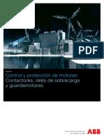 panorama-contactores-2016-paginado