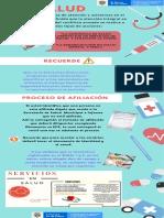 Medida Salud.pdf