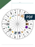 ce-literă-lipsește-random-wheel