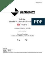 BENSHAW_MX3_-_TRAD-R1.pdf