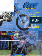 catalogo-tm-racing-my2020.pdf
