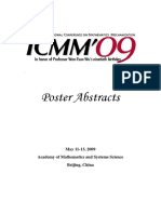 abstract-poster.pdf
