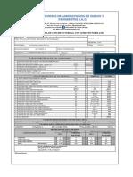 3. DISEÑO 210.pdf