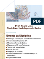 Unidade1-Introducao a Modelagem de Dados.pdf