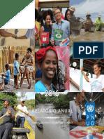 relatorio-pnud-2016