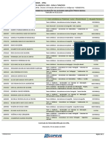 Resultado Preliminar - Reserva De Vagascotas (1)