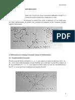 Elacticité_etat_de_contraintes[1].pdf