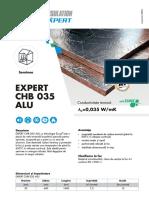 expert_chb035alu_chimenea_6022626