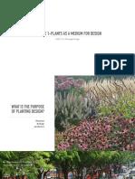 Lecture 1-planting design.pdf