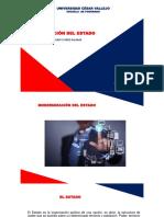 45777_7000913903_09-02-2020_173625_pm_Sesion_I_-_El_Estado_y_la_Constitucion.pdf