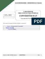 VVFF Convertür-03.15 Ver.01