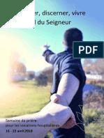 SettimanapreghieraperleVocazioni-fr