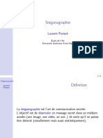 Stéganographie.pdf