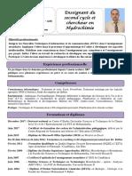 Cv etablissement public2020.pdf