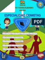 ESPECIALIDAD-COMETAS-AVENTUREROS-PDF-GMA-ARIEL-POMA-convertido.pdf