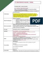 SdG - Fiche Pedagogique Theme 3-Q1