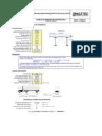 (ANEXO - Diseño Tablero zona recta - v4)