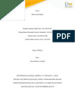 Fase_4_grupo_403008-6 (1) PSICOPATOLOGIA DE LA ADULTEZ