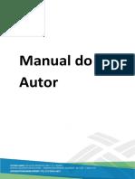 5. Manual do Autor.pdf