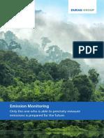 brochure_emission_en_rev_view