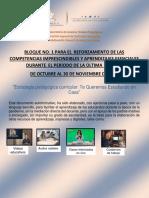 8VO GRADO  PERIODO DE REFORZAMIENTO.pdf