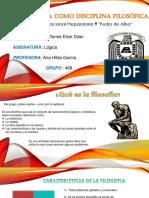 Lógica como disciplina filosófica.Gomez Torres Erick Dilan.468-convertido.pdf