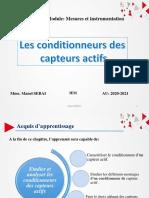 ch3- conditionneur des capteurs actifs.pdf
