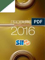 Sil_Catalogo_2016_capa e contracapa