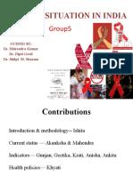 aids final ppt