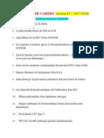 examen_de_cardio__section_01