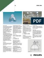 Luminaria_Comercial_MDK_500_Philips.pdf