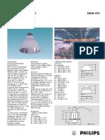 Luminaria_Industrial_HDK474_Philips