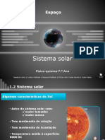Sistema_solar(1)