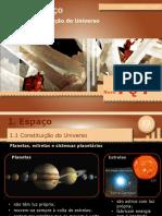 Constituição_do_Universo