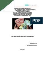 ensayo-de-planificacion-tributaria.pdf