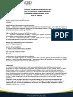 Act 6 - Plan de trabajo.doc