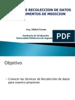 Tecnicas_Recoleccion_2020
